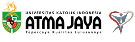 Atmajaya2.png