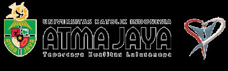 Beasiswa Jabodetabek periode Januari 2021 T.A. 2021/2022