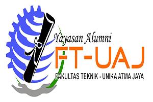 ABeasiswa Yayasan Alumni FT