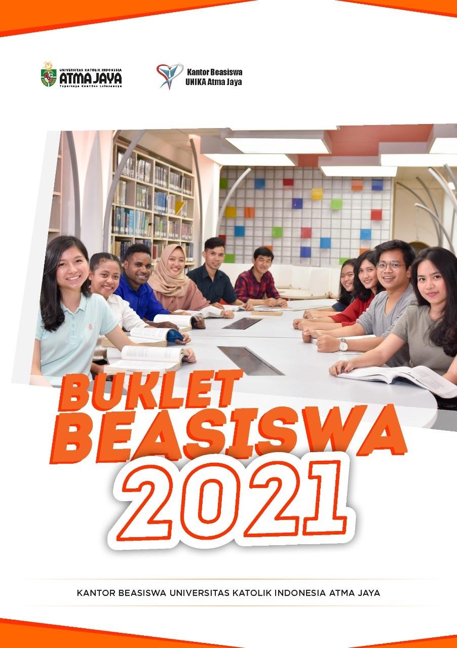 buklet_beasiswa_2021.jpg